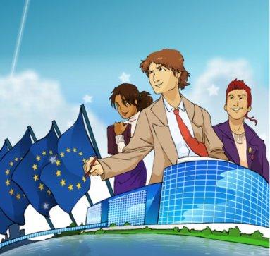 euroscola08